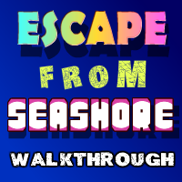 Escape From Seashore Walk…
