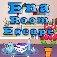 Ena Room Escape