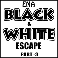 Ena Black And …
