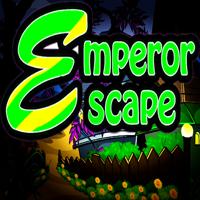 Emperor Escape