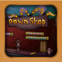 The Circle-Pawn Shop Esca…