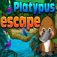 Platypus Escape
