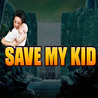Save My Kid