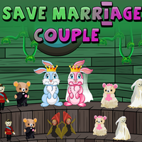 Save Marriage Couple