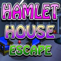 Hamlet House Escape