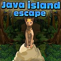 Java Island Es…