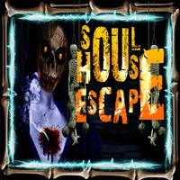 Souls House Es…