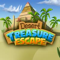 Desert Treasur…