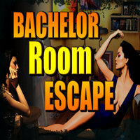 Bachelor Room Escape