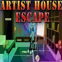 Artist House E…