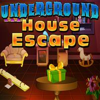 Underground Ho…