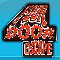 4 Door Escape