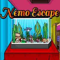 Nemo Escape