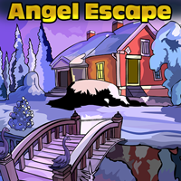 Angel Escape