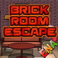 Ena Bricks Room Escape