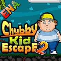 Chubby Kid Esc…