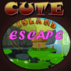 Cute Island Escape