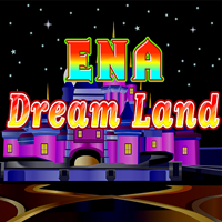 ENA Dream Land
