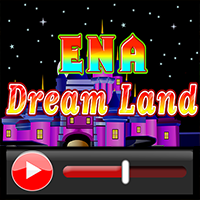 ENA Dream Land Walkthroug…