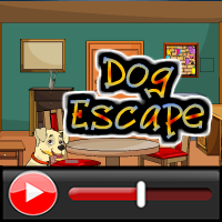 Ena Dog Escape Walkthroug…