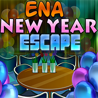 Ena New Year E…