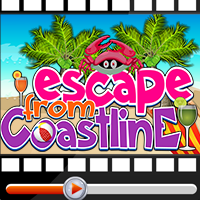 Escape From Coastline Wal…
