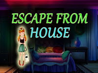 Top10NewGames  Escape Fro…
