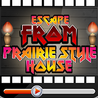 Escape From Prairire Styl…