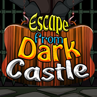 Escape From Dark Castle W…