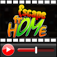 Escape From Home Walkthro…