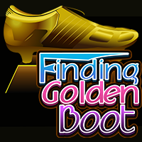 Finding Golden Boot Walkt…
