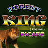 Forest King Escape