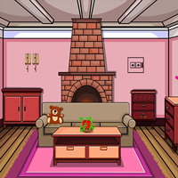 Grandiose House  Escape 2