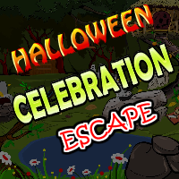 Halloween Celebration Esc…