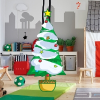 GenieFunGames Kids Room C…