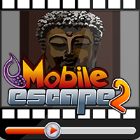 Mobile Escape 2 Walkthrou…