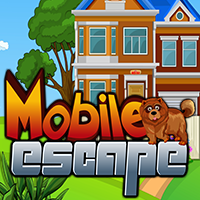 Mobile Escape