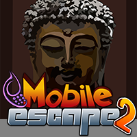 Mobile Escape 2