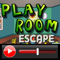 Play Room Escape Walkthro…