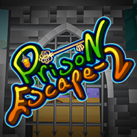 Prison Escape 2 Walkthrou…