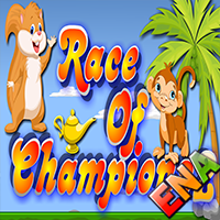 Race of Champion 2 Walkth…