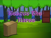 Top10NewGames Rescue The …