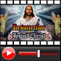 Resurrection of Jesus Chr…