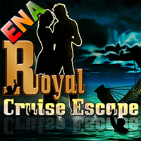 Royal Cruise Escape Walkt…
