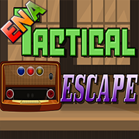 Tactical Escape