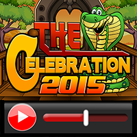 The Celebration 2015 Walk…
