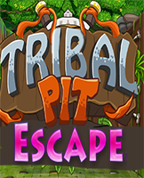 Tribal Pit Escape WalkThr…