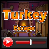Turkey Escape Walkth…