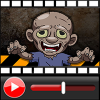 Escape From Zombies Walkt…