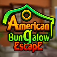 American Bungalow Escape